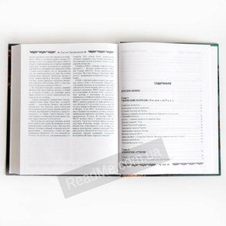 Книга Імперія тюрків. Історія великої цивілізації